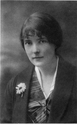 the style of writing in bliss by katherine mansfield Bliss - katherine mansfield well, m'm,  i will be explaining how these parallels are reflected in the style of writing mansfield uses although the stories were .