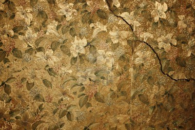 Brown Floral Wallpaper Tumblr Quotes For Iphonr Pattern Vintage HD Iphone UK Pinterest With Photo