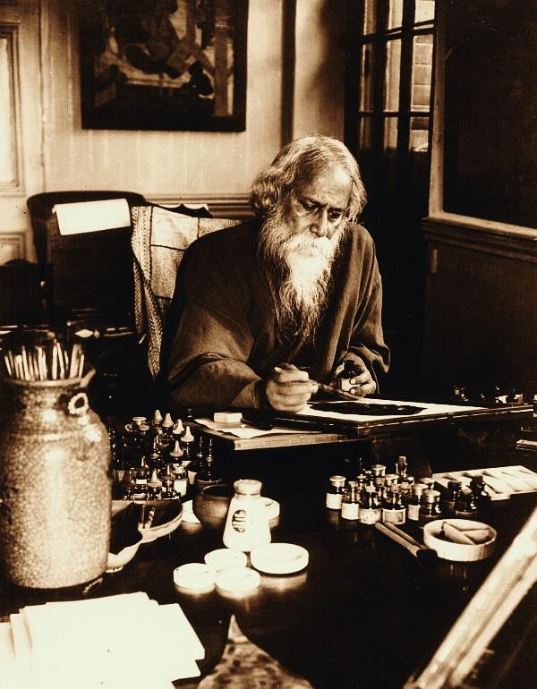 rabindranath tagore three short stories theinkbrain what