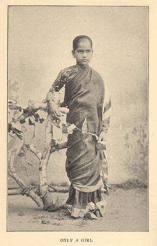 shivaji childhood essay Life essay history chhatrapati shivaji biography in hindi छत्रपति शिवाजी की जीवनी इतिहास व निबन्ध.