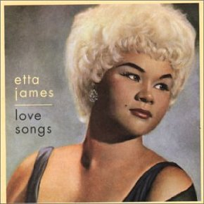 There Are No Words To Describe The Legacy Of Etta James Her Music Was Powerfully Touching And Affecting It Came Out With Full Force