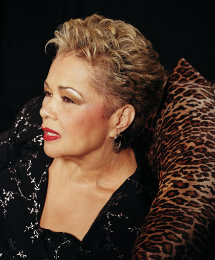 Etta James So Long