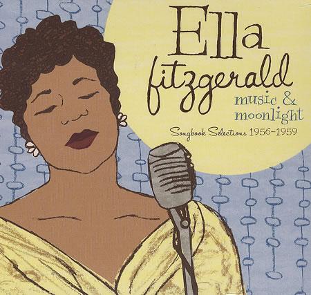 ella-fitzgerald-music-moonlight-407589.j