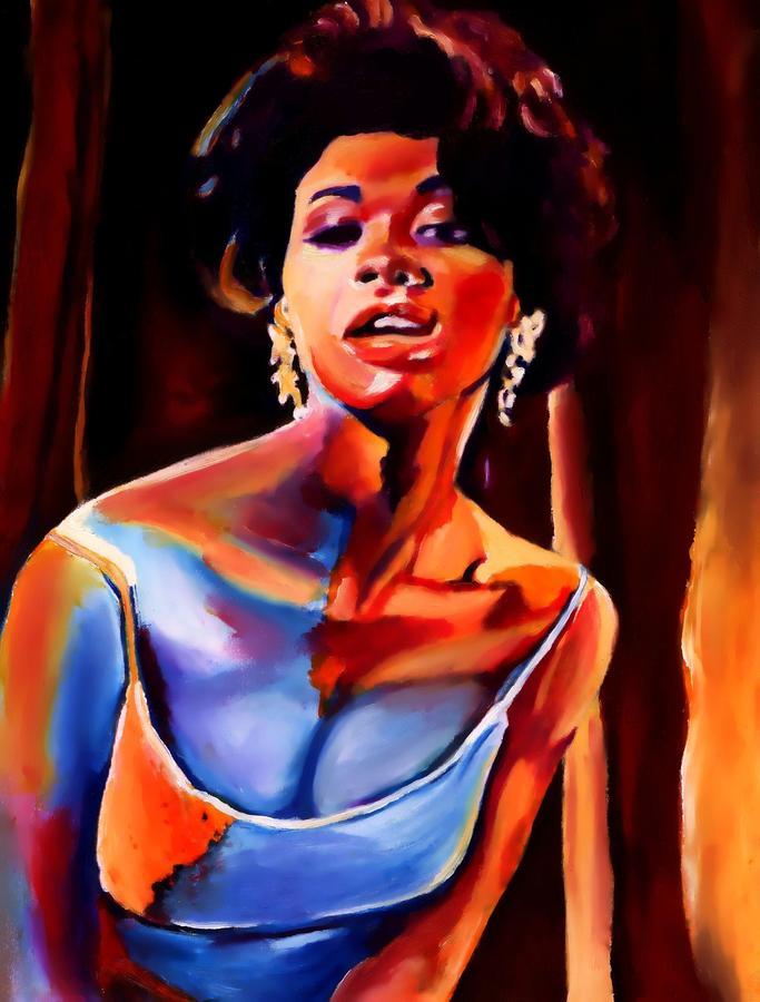 Ella Fitzgerald - Lady Jazz