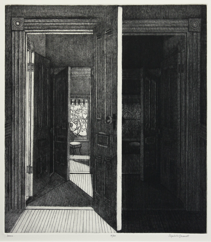 a haunted house by virginia woolf + essay Virginia woolf's short story, a haunted house the purpose of this essay is to show how virginia woolf has successfully presented the inner mind of the.
