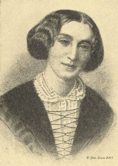 essays by george eliot The essays of george eliot by george eliot, 9781406851083, available at book depository with free delivery worldwide.