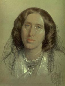 george eliot essay The essays of george eliot by george eliot, 9781986937542, available at book depository with free delivery worldwide.