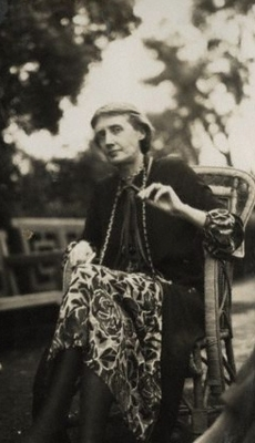 virginia woolf essays full text The death of the moth, and other essays virginia woolf to the best of our knowledge, the text of this work is in the.