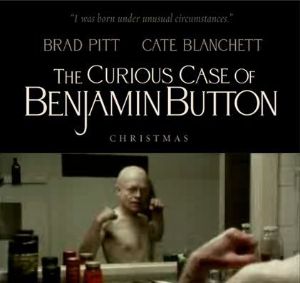 the_curious_case_of_benjamin_button2.jpg