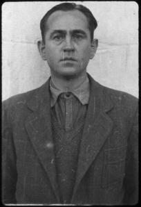 Freidrich Wilhelm  Ruppert