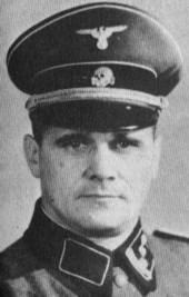 Hans Josef Kieffer