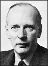 Maurice Guy Buckmaster